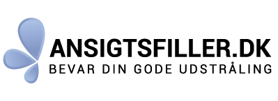 Ansigtsfiller